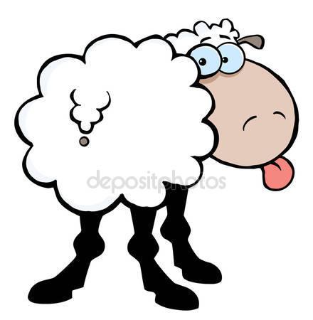 Black sheep Stock Photos, Royalty Free Black sheep Images.