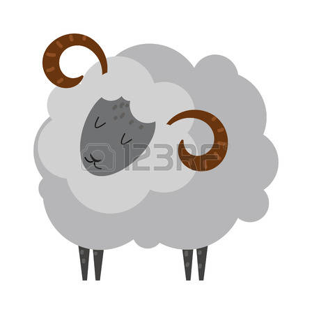 Wool Sheep Images & Stock Pictures. Royalty Free Wool Sheep Photos.