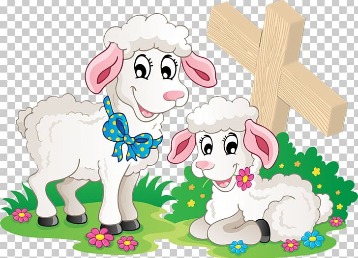 Sheep Lamb And Mutton PNG, Clipart, Animal Figure, Animals.