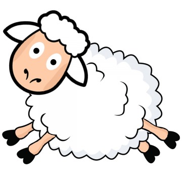 Sheep Clipart Images, 238 PNG Format Clip Art For Free.