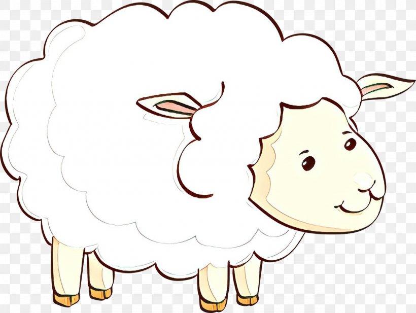 Sheep Vector Graphics Clip Art Drawing Illustration, PNG.
