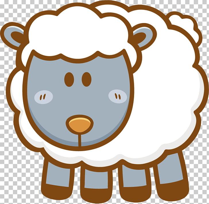 Sheep graphics Illustration Portable Network Graphics, sheep.