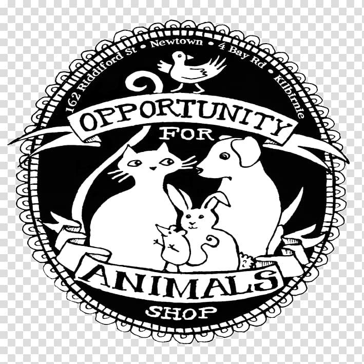 Animal sanctuary Sheep Animal welfare Fundraising, sheep.