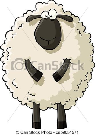 Wool Stock Illustrations. 21,096 Wool clip art images and royalty.