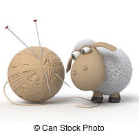 Wool Stock Illustrations. 20,427 Wool clip art images and royalty.