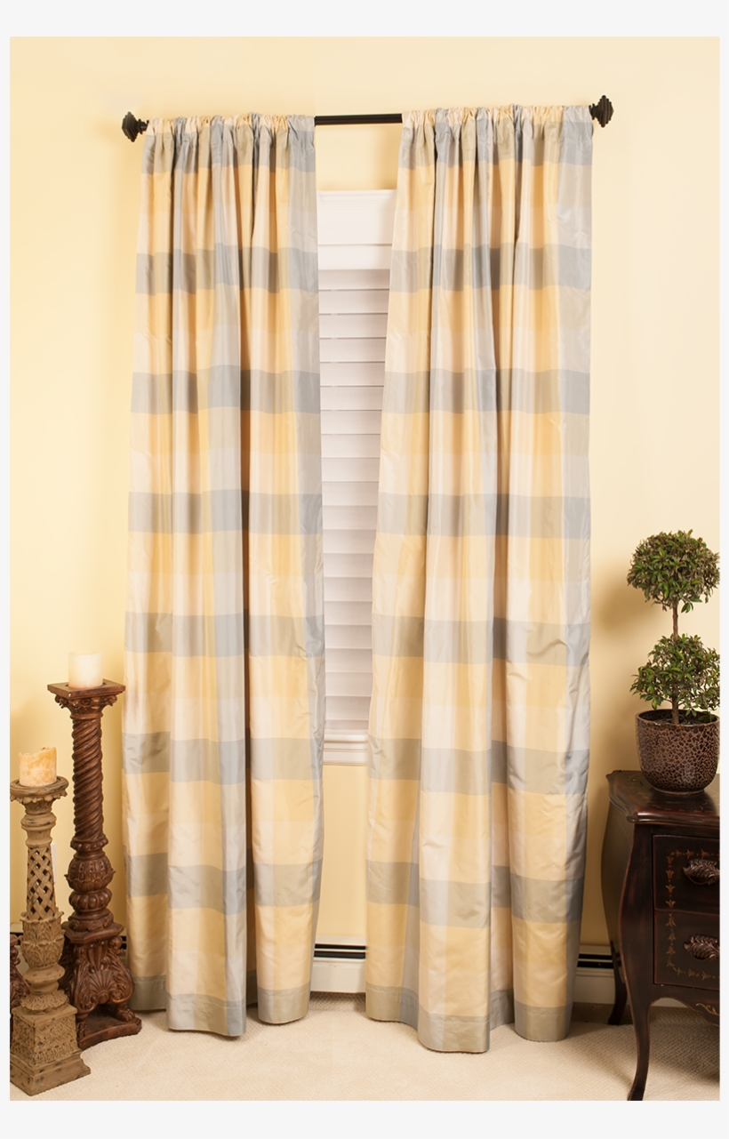 Sheer Curtains Png Clipart Royalty Free Stock.