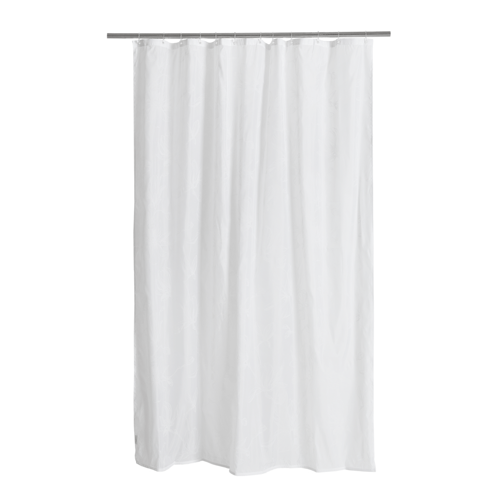 Sheer curtains clipart clipart images gallery for free.