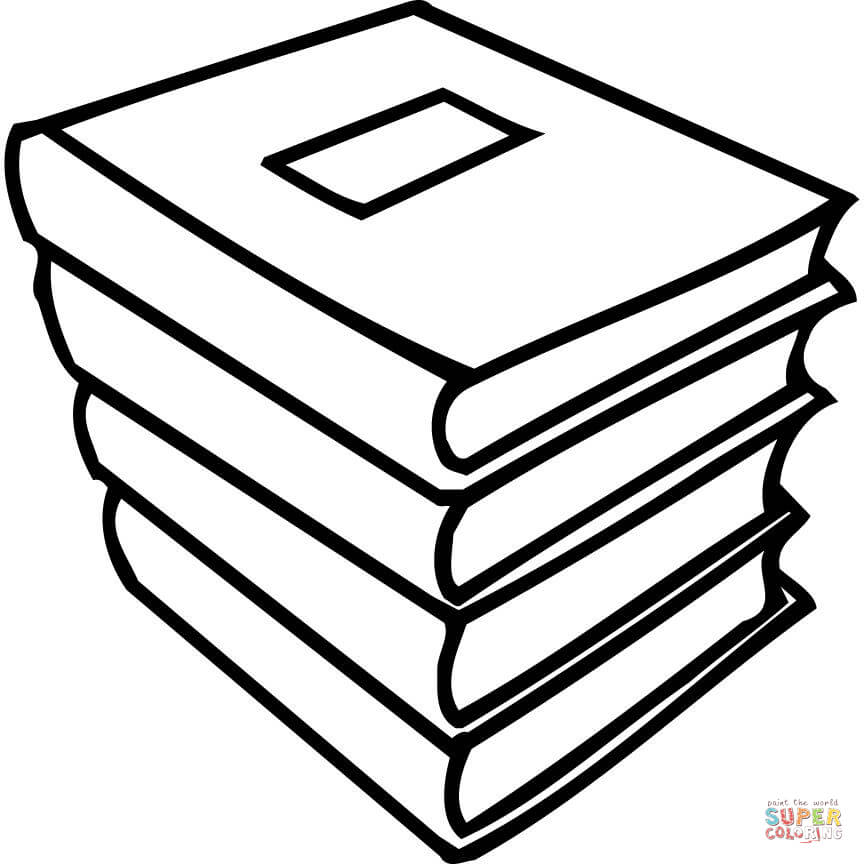book coloring sheet open book coloring page clipart best pictures.