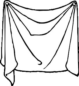 Sheet Clipart.