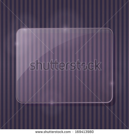 Clear Sheet Stock Vectors & Vector Clip Art.