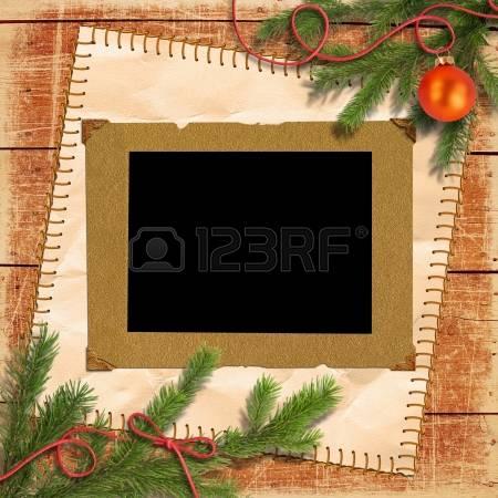 Album Sheet Stock Vector Illustration And Royalty Free Album Sheet.