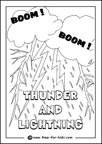 1000+ ideas about Thunder And Lightning on Pinterest.