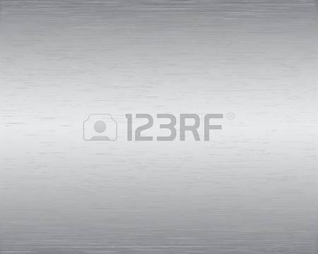 148 Sheet Metal Fabrication Cliparts, Stock Vector And Royalty.