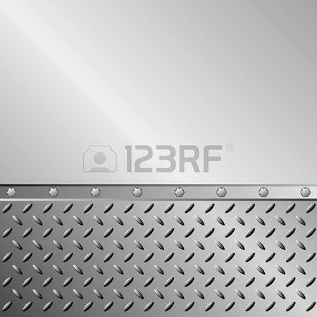22,212 Iron Sheet Stock Vector Illustration And Royalty Free Iron.