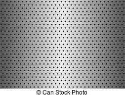 Sheet metal Stock Illustration Images. 23,830 Sheet metal.