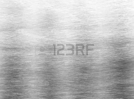 Sheet metal clipart.
