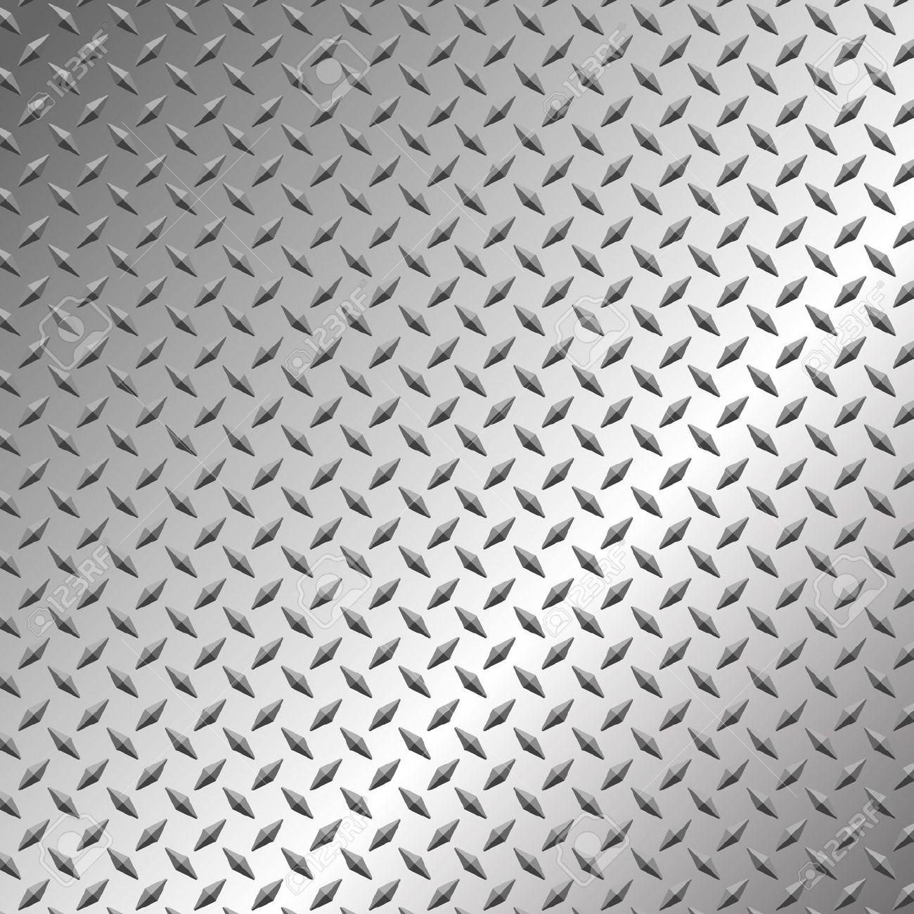Diamond Sheet Metal.