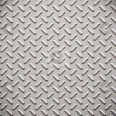 Watch more like Diamond Cut Metal Sheets.