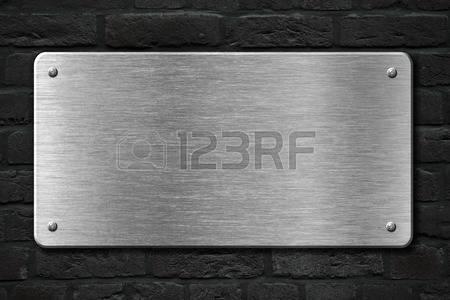 32,166 Sheet Metal Stock Vector Illustration And Royalty Free.