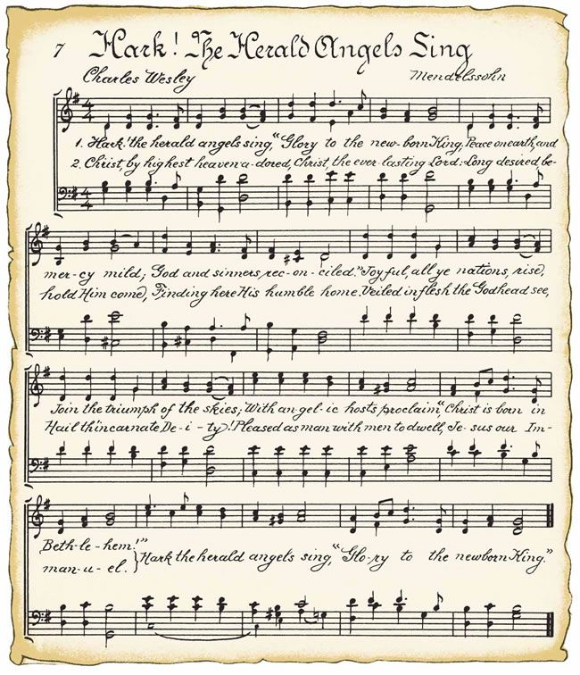 1000+ images about vintage printable sheet music on Pinterest.