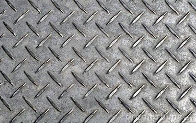 Metal pattern clipart.