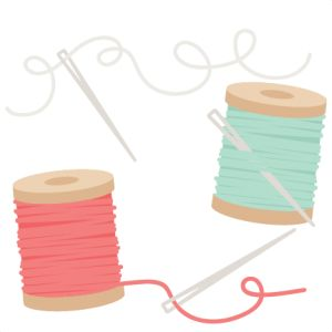 1000+ ideas about Needle And Thread on Pinterest.