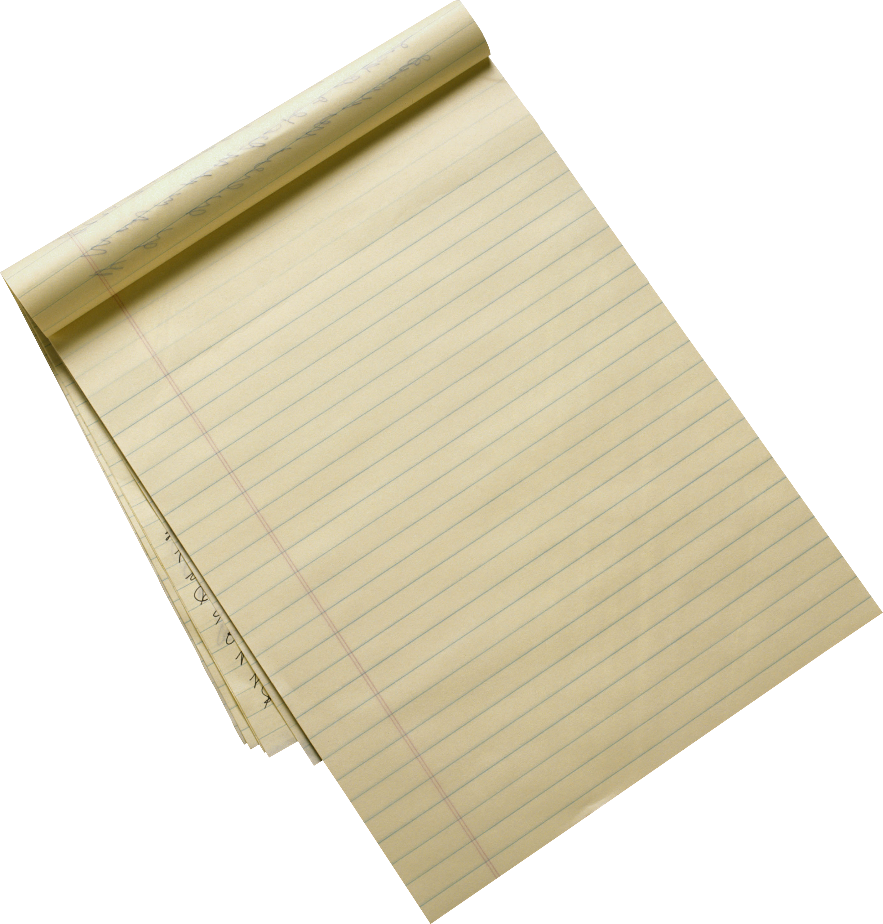 Paper sheet PNG images free download, paper PNG.
