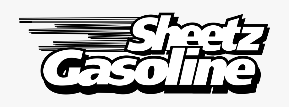 Sheetz Gasoline Logo Png Transparent.