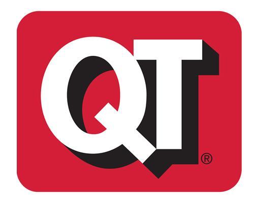 QuikTrip & Sheetz Among Best Workplaces for Women.