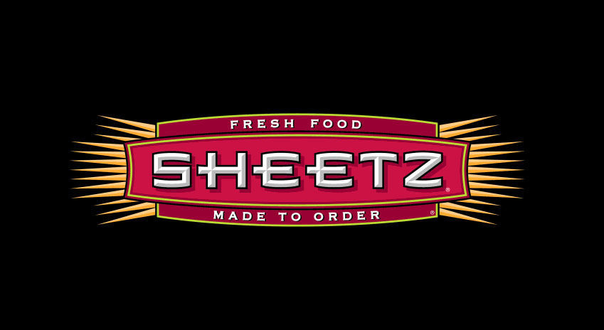 Sheetz logo clipart clipart images gallery for free download.