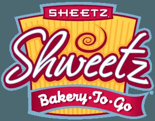 Sheetz.