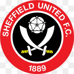 Sheffield United Fc PNG and Sheffield United Fc Transparent.