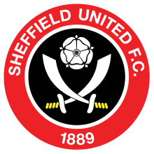 Sheffield united logo download free clipart with a.