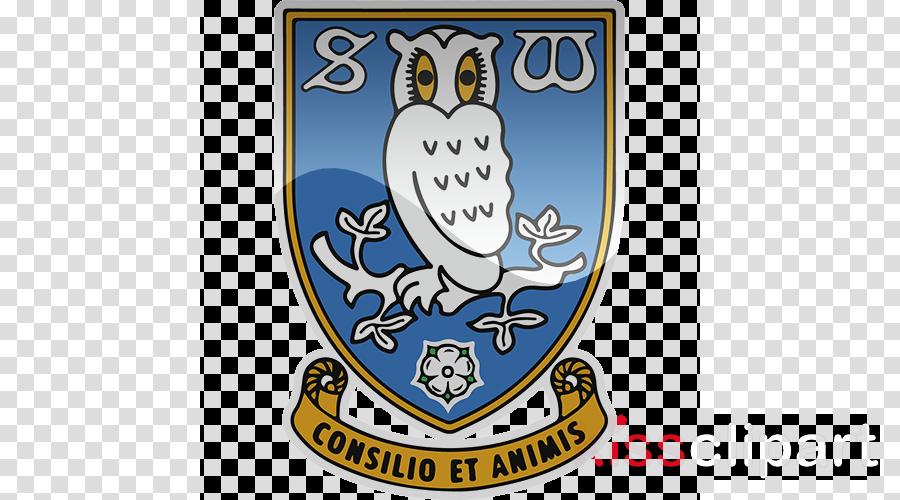 City Logo clipart.