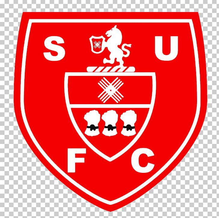 Sheffield United F.C. EFL Championship Leidsche PNG, Clipart.