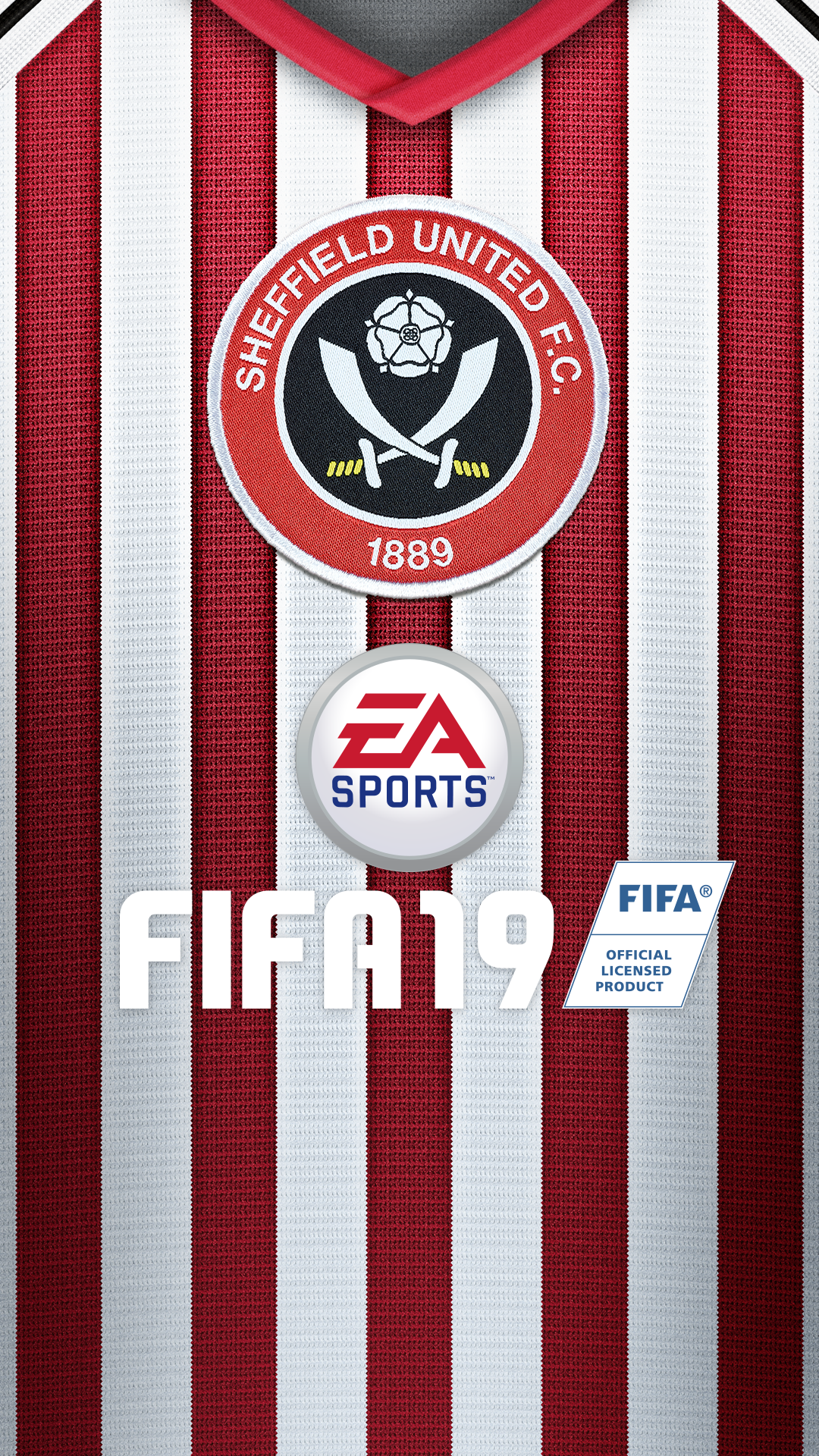 FIFA 19.