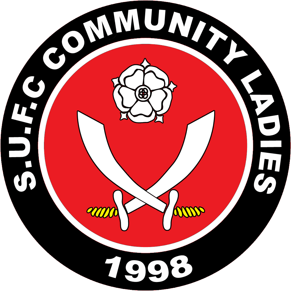 sheffield united logo png 10 free Cliparts | Download ...