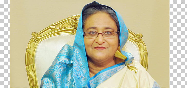 Sheikh Hasina Tungipara Upazila Prime Minister of Bangladesh.