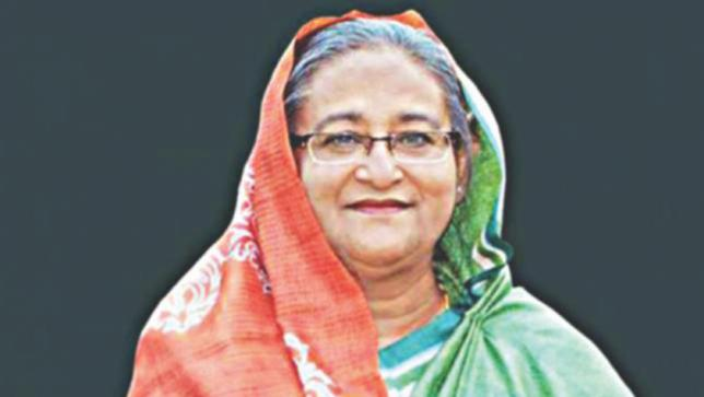 Prime Minister Sheikh Hasina will retain power, Heads of.