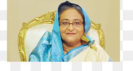 Sheikh Hasina PNG.