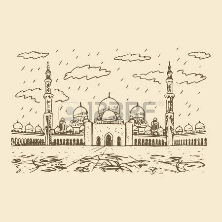 83 Sheikh Zayed Stock Illustrations, Cliparts And Royalty Free.