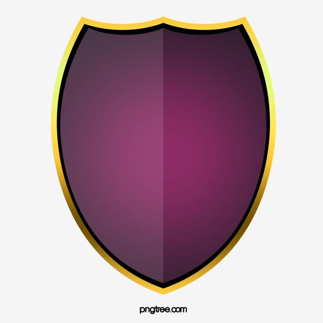 Shield Png, Vector, PSD, and Clipart With Transparent.