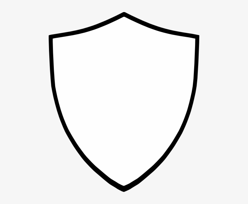 Shield Vector Png & Free Shield Vector.png Transparent.
