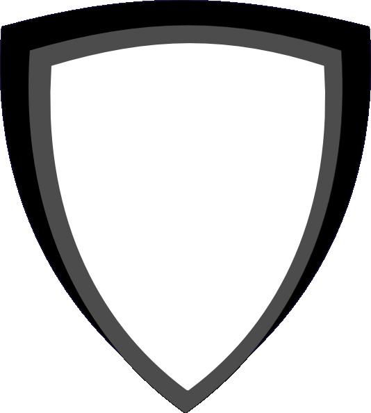 Shield PNG Images Transparent Free Download.