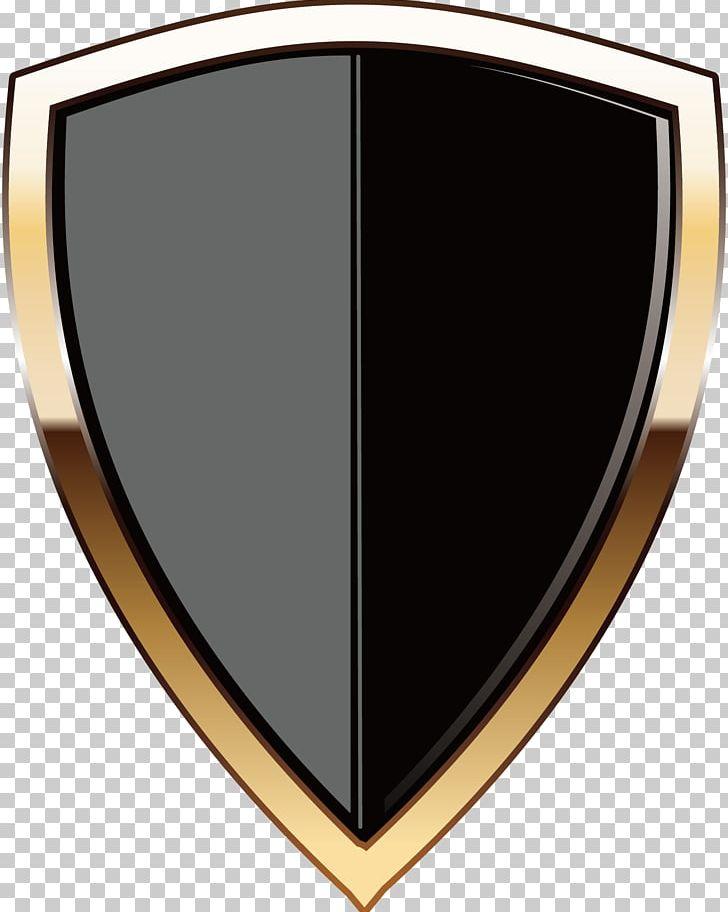 Logo Shield PNG, Clipart, Ajooba Stationery Gifts Llc, Angle.