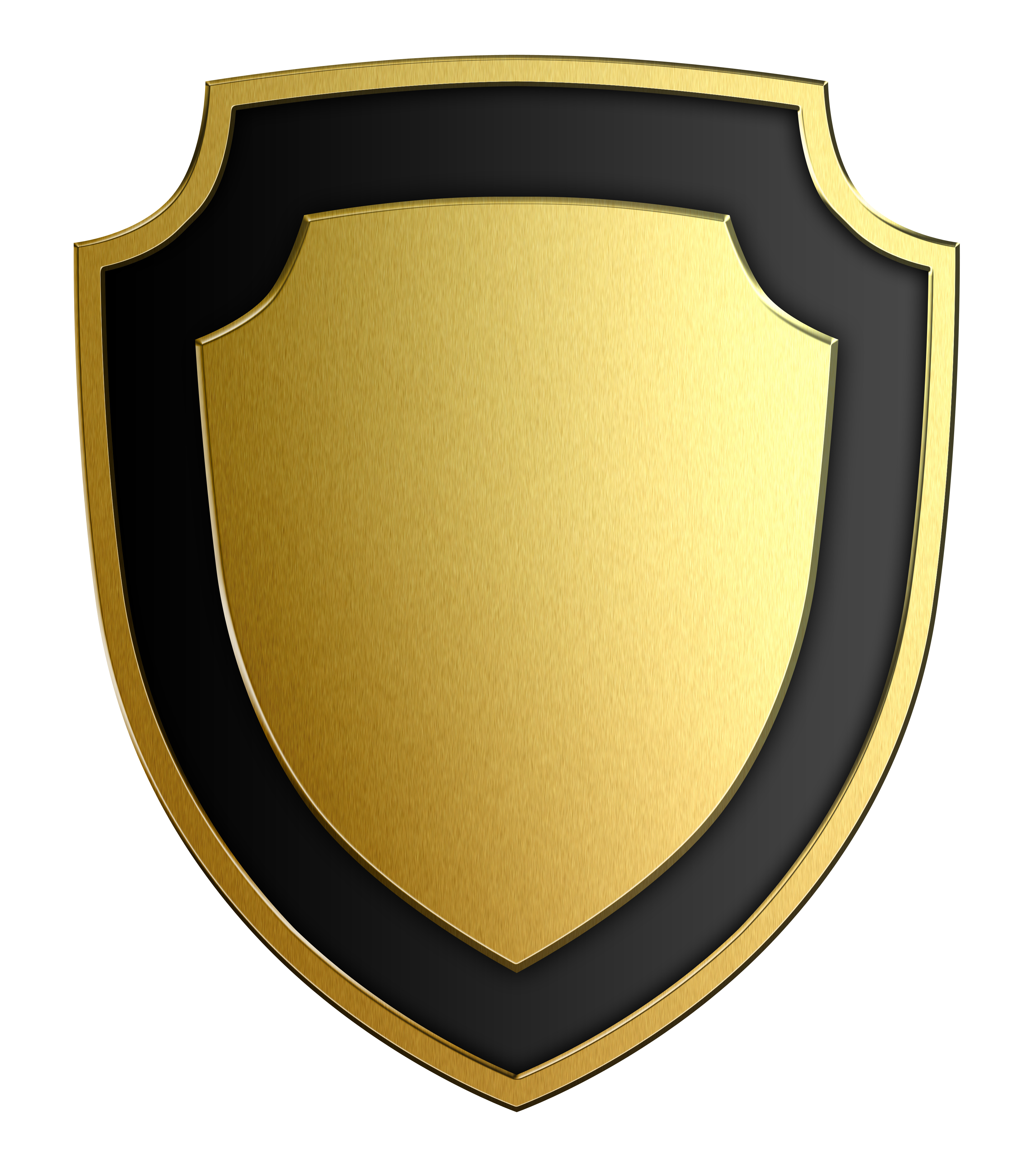 Download Shield PNG File.