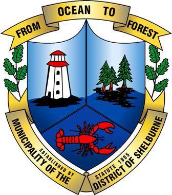 File:Municipality of Shelburne NS Shield.png.