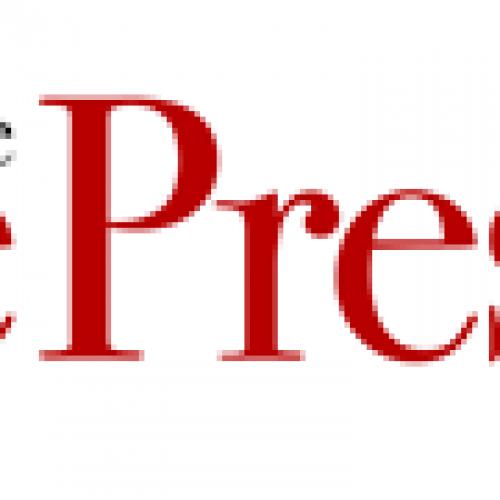 Shelburne Free Press.