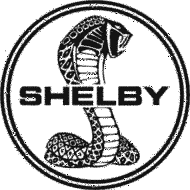 Gt500 Shelby Clip Art Download 16 clip arts (Page 1).