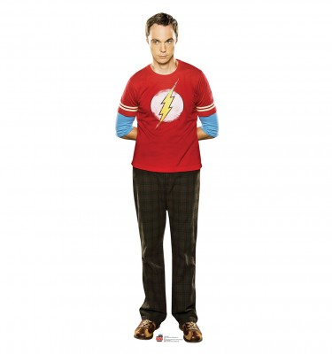 Gallery For > Sheldon Cooper Clipart.